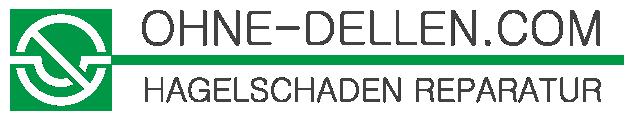 ohne-dellen.com